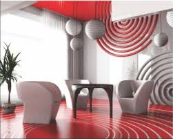 wallpapers designs for home interiors wallpaper designer for home decorating architecture interiors