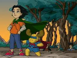 jackie chan adventures the amazing t jackie chan adventures wiki fandom powered