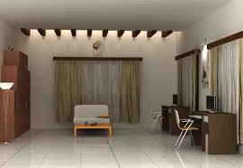 IndianhomeinteriordesignphotosbyNewFaceArchitectsHouse - Indian house interior designs