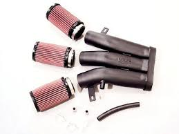 c4 corvette cold air intake slp lt1 performance pack comp cams magazine
