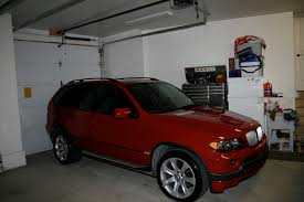 2000 Bmw X5 Review Bmw X5 4 8is Technical Details History Photos On Better Parts Ltd