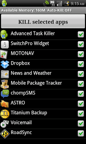 advanced task killer pro apk apps advanced task killer pro need this to kill apps to free
