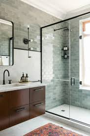 99 new trends bathroom tile design inspiration 2017 54