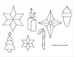 free digital stamps for your holiday crafts s gift tags cards free
