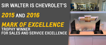 Best Second Hand Furniture Melbourne New Chevrolet And Used Car Dealer In Raleigh Nc Sir Walter