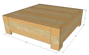 Threshold Belvedere Patio Furniture by Fine Patio Side Table Plans Patio Design 393