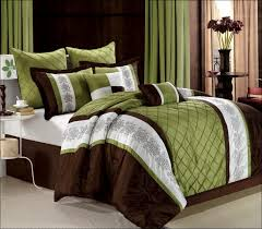Duvet And Comforter Difference Bedroom Awesome What Is The Difference Between A Duvet And A