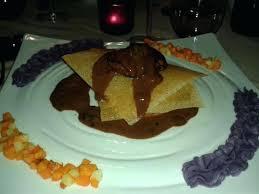 cuisine nord sud cuisine nord sud sud nord sud cuisine gastronomique cethosia me