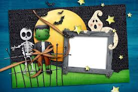 halloween png halloween png photo frame gallery yopriceville high quality
