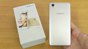 Oppo A37 Oppo A37 Unboxing Setup Look 4k