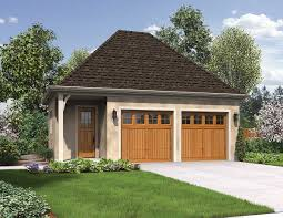 detached 2 car garage plans plan 69516am charming detached 2 car garage car garage garage