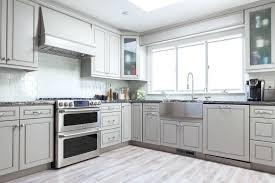 kitchen cabinets prices online kitchen cabinets prices online s cheap kitchen cabinets for sale