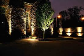 Kichler Led Landscape Lighting Voltage Landscape Lighting Kichler Kits Led Landscape Light Kit