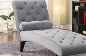 Lounge Chaise Sofa by Sofa Sofa For Bedroom Unusual Furniture Design For Bedroom