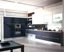 buy kitchen cabinets direct factory direct kitchen cabinets kitchen cabinets factory kitchen