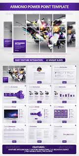 PowerPoint Templates from GraphicRiver Buy Business PowerPoint Presentation Template by ercn     on GraphicRiver  BEST     PowerPoint BEST Presentation Templates