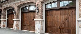 Barn Garage Doors Wooden Garage Doors Sensational Garage Doors Design U2013 Garage