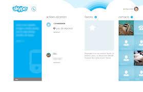 skype pour bureau windows skype pour windows 10 windows télécharger