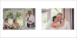 Parent Wedding Albums The Classic Parent Album Jorgensen 9x9 Inch Studio Matted Album
