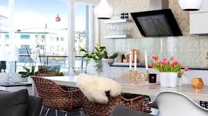 skandinavische wohnideen skandinavische wohnideen gepolsterte auf wohnzimmer ideen auch küche 2