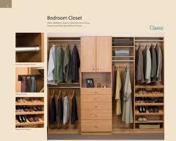 Master Bedroom Closet Size Walk In Closet Systems Tags Adorable Bedroom Closet Design Ideas