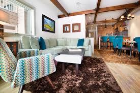 premier aspen condo rentals the gant aspen hotel u0026 resort