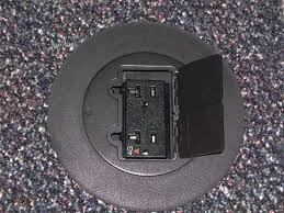 powerflor raised access floors cable management system