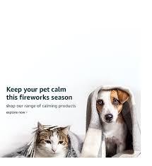 amazon black friday pet sales chuckit ultra ball m 2 pack amazon co uk pet supplies