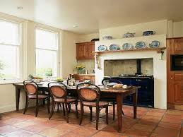 Country Kitchen Decorating Ideas Photos Country Kitchen Wallpaper Ideas French Country Kitchen Decorating