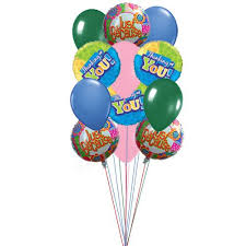 balloon delivery naples fl 189 best valentines day gifts delivery images on