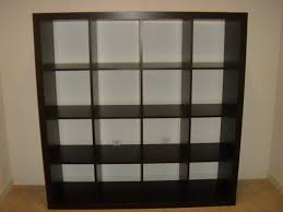 Expedit Ikea Bookcase Expedit Ikea How To Decorate Shelves Ikea Expedit Shelves And