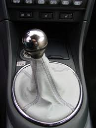 lexus is300 shift knob lexus is shift boots at andy s auto sport