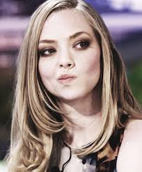 amanda seyfried desktop wallpapers 146 best amanda seyfried images on pinterest amanda seyfried