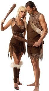 cavewoman costume diy rawsolla com