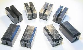 magnum lift product categories auto lift parts llc