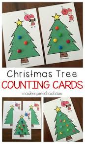 9 christmas tree science activities for kids stem projects