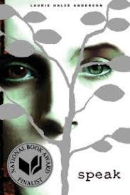 Check If Barnes And Noble Has A Book Speak By Laurie Halse Anderson Paperback Barnes U0026 Noble