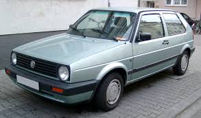 volkswagen fox 1990 1992 volkswagen fox information and photos momentcar