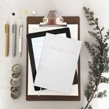 wedding planning resources books diaries and templates