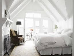 white bedroom u2013 122 design concepts in white who promote the