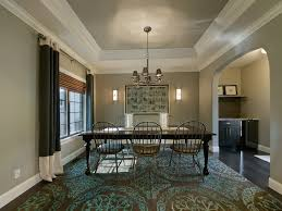 dining room ceiling ideas charming dining room tray ceiling ideas 18 with additional used