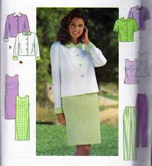 misses clothing 484 best misses clothing patterns images on misses
