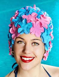 comprehensive swim cap buying guide