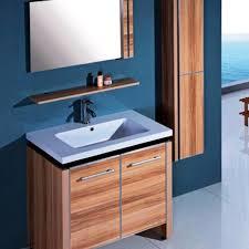 bathroom vanity cabinet painting ideas 31 with bathroom vanity