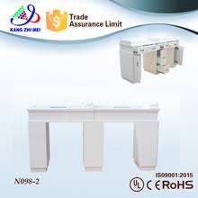salon equipment nail tables salon equipment nail tables suppliers