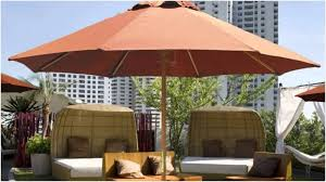 Best Patio Umbrella For Shade Best Patio Umbrella For Shade The Best Option Patio Furniture