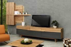 Wohnzimmerschrank Altholz Voglauer Wohnzimmer Möbel Letz Ihr Online Shop