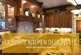 Exquisite Kitchen Design by Exquisite Kitchen Designs New Location Michigan Mortgage Mom