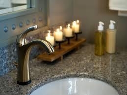 smell from bathroom sink befitz decoration