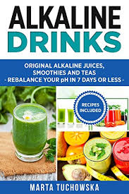 alkaline smoothie recipes holistic wellness project